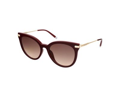 Sonnenbrillen Calvin Klein CK3206S-609