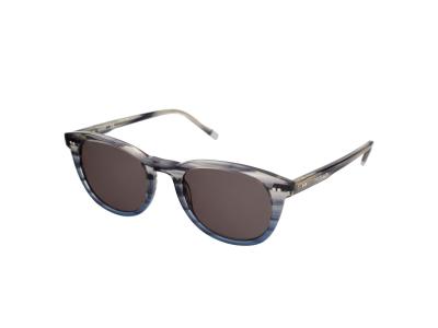 Sonnenbrillen Calvin Klein CK4358S-064