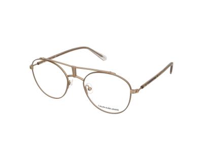 Brillenrahmen Calvin Klein Jeans CKJ19310-275