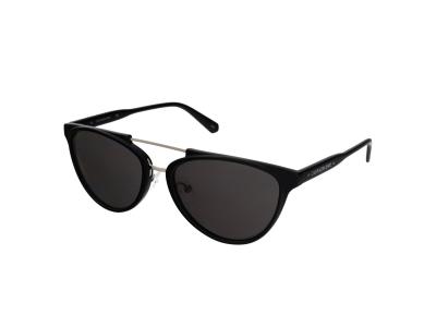 Sonnenbrillen Calvin Klein Jeans CKJ19518S-001