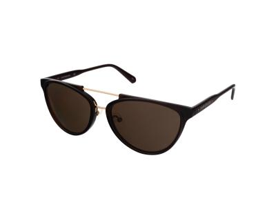 Sonnenbrillen Calvin Klein Jeans CKJ19518S-210