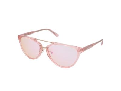 Sonnenbrillen Calvin Klein Jeans CKJ19518S-670