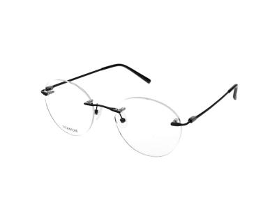 Brillenrahmen Crullé Titanium T036W C2