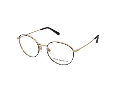 Brillenrahmen Dolce & Gabbana DG1322 1334