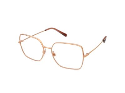 Brillenrahmen Dolce & Gabbana DG1323 1298