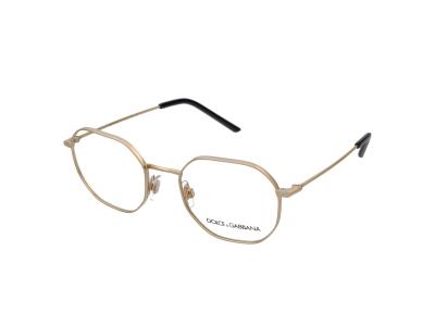 Brillenrahmen Dolce & Gabbana DG1325 02