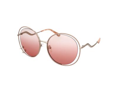 Sonnenbrillen Chloe CE153S 843