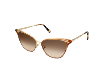 Sonnenbrillen Chloe CE173S 743