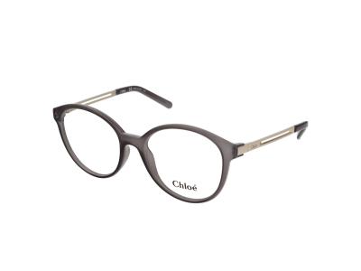 Brillenrahmen Chloe CE2693 036