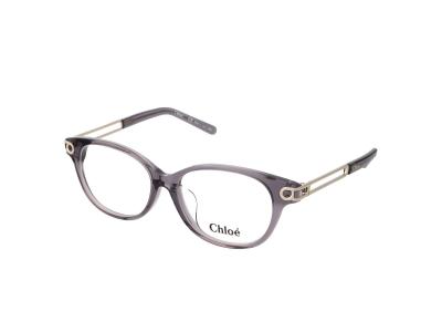 Brillenrahmen Chloe CE2699A 036