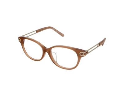 Brillenrahmen Chloe CE2699A 248