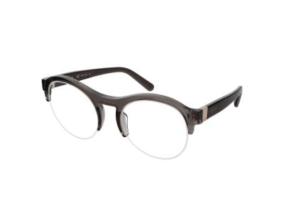 Brillenrahmen Chloe CE2711 065