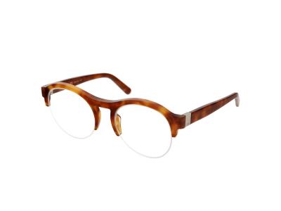Brillenrahmen Chloe CE2711 725