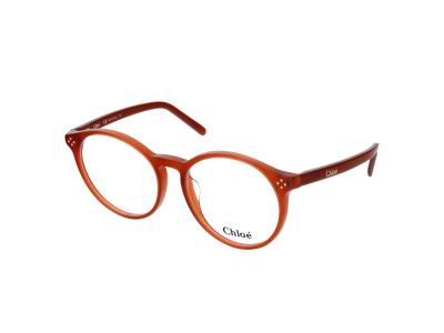 Brillenrahmen Chloe CE2714 223