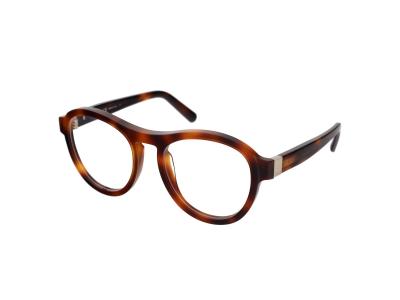 Brillenrahmen Chloe CE2715 218