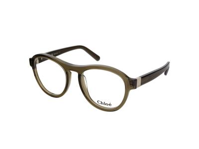 Brillenrahmen Chloe CE2715 303