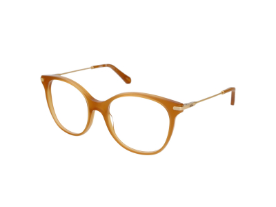 Brillenrahmen Chloe CE2721 208
