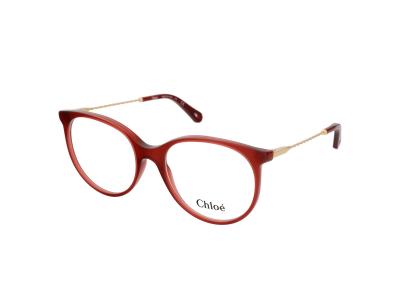 Brillenrahmen Chloe CE2730 613