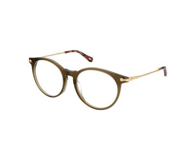 Brillenrahmen Chloe CE2735 303