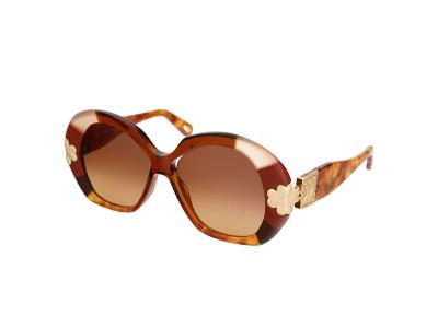 Sonnenbrillen Chloe CE743S 245