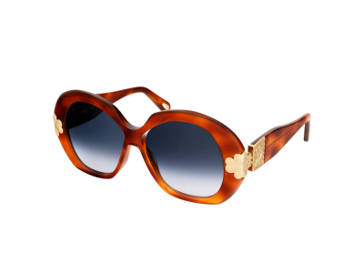 Sonnenbrillen Chloe CE743S 725
