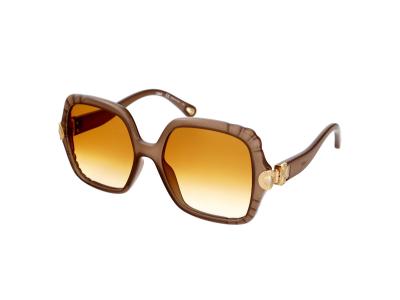 Sonnenbrillen Chloe CE746S 248