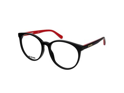 Brillenrahmen Love Moschino MOL582 807