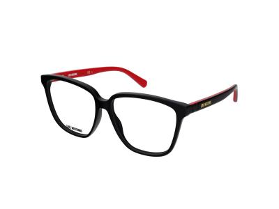 Brillenrahmen Love Moschino MOL583 807