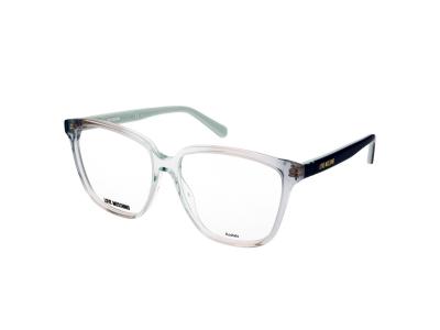 Brillenrahmen Love Moschino MOL583 Z90