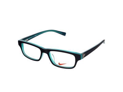 Brillenrahmen Nike 5518 470