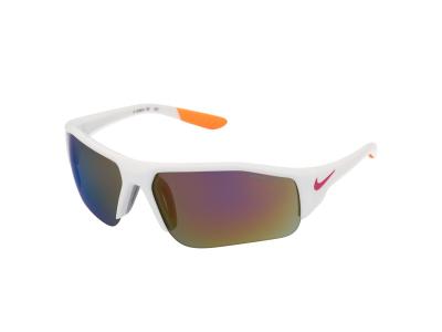 Sonnenbrillen Nike Skylon Ace XV JR R EV0910 158