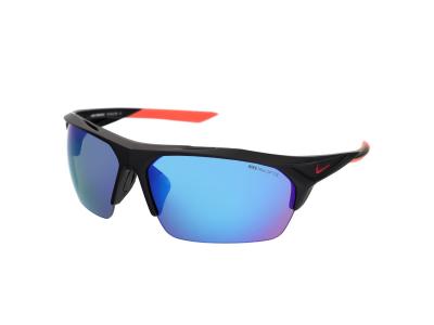 Sonnenbrillen Nike Terminus EV1031 064