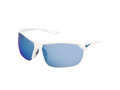 Sonnenbrillen Nike Trainer S EV1064 144