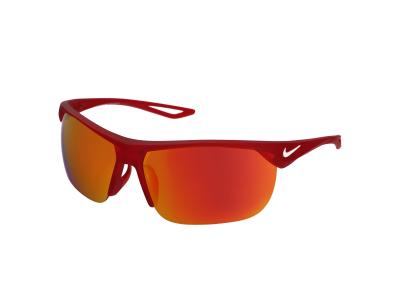 Sonnenbrillen Nike Trainer S EV1064 616