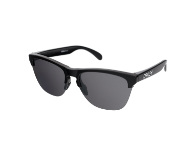 Sonnenbrillen Oakley Frogskins Lite OO9374 937410