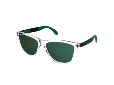 Sonnenbrillen Oakley Frogskins Mix OO9428 942804