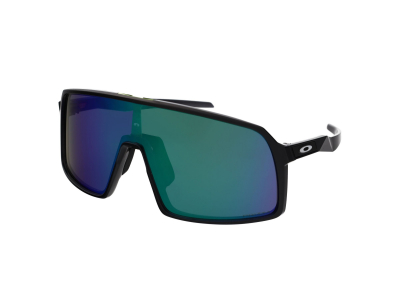 Sonnenbrillen Oakley Sutro OO9406 940603