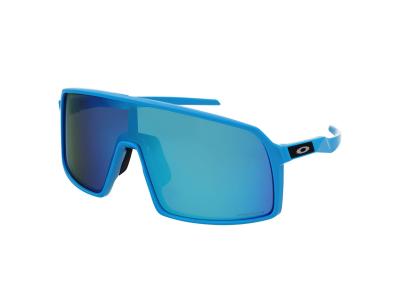 Sonnenbrillen Oakley Sutro OO9406 940607