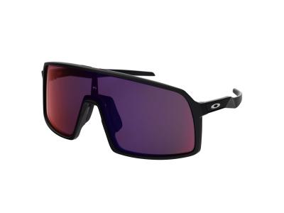Sonnenbrillen Oakley Sutro OO9406 940608
