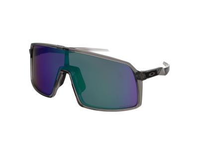 Sonnenbrillen Oakley Sutro OO9406 940610