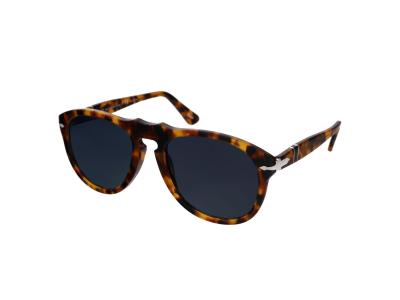 Sonnenbrillen Persol PO0649 1052S3