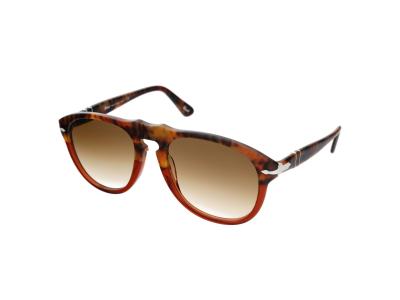 Sonnenbrillen Persol PO0649 112151