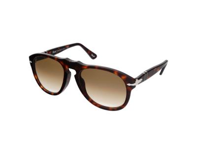Sonnenbrillen Persol PO0649 24/51