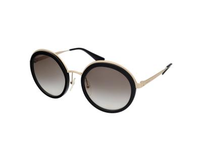 Sonnenbrillen Prada PR 50TS 1AB0A7