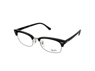 Brillenrahmen Ray-Ban RX3916V 2000