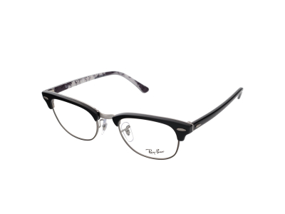 Brillenrahmen Ray-Ban RX5154 5649