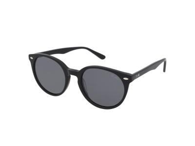 Sonnenbrillen Crullé Avid C1