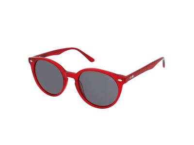 Sonnenbrillen Crullé Avid C4