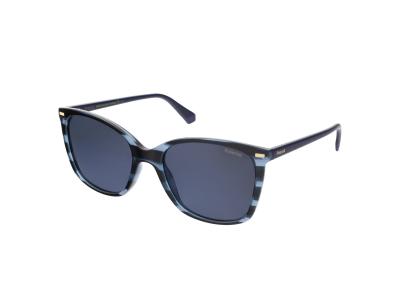 Sonnenbrillen Polaroid PLD 4108/S JBW/C3