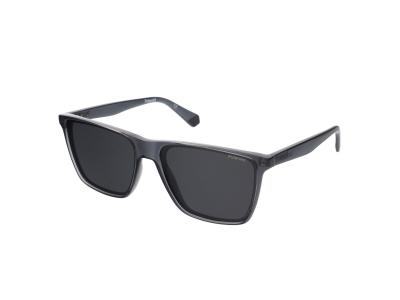 Sonnenbrillen Polaroid PLD 6141/S KB7/M9